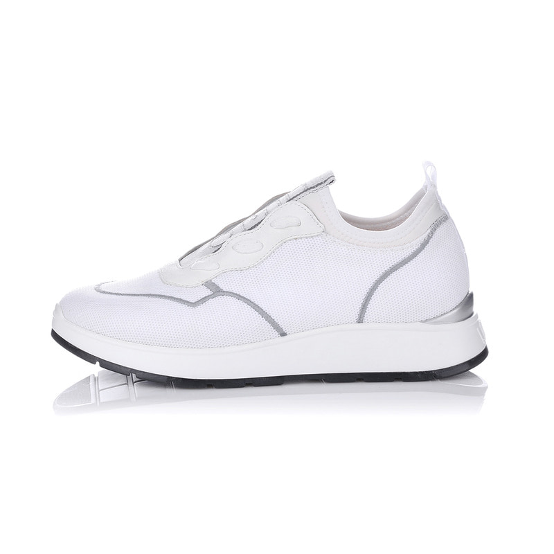 ASIA 04 SNEAKERS [L201SE09WH]
